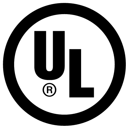 ul_certification